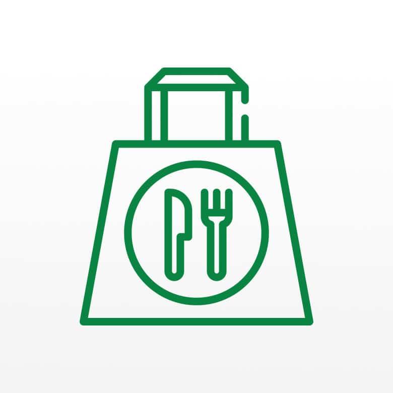 Godkendte-foedevarekontaktmaterialer-groen