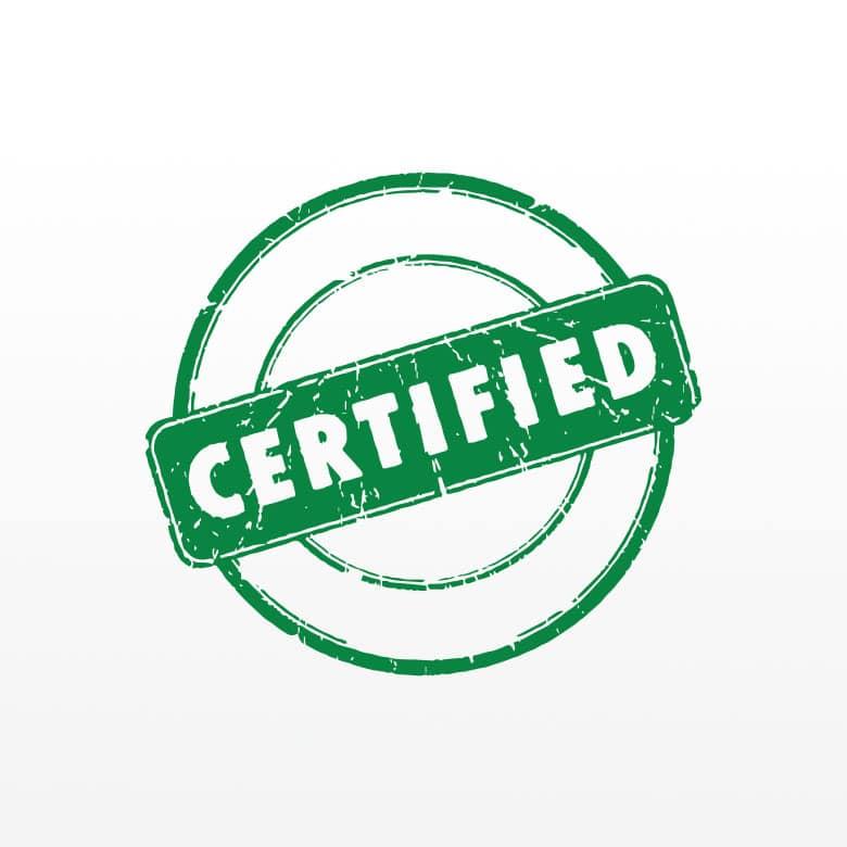 Hjaelp-til-certificeringer