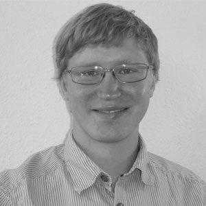 JacobGinnerup-Help2Comply