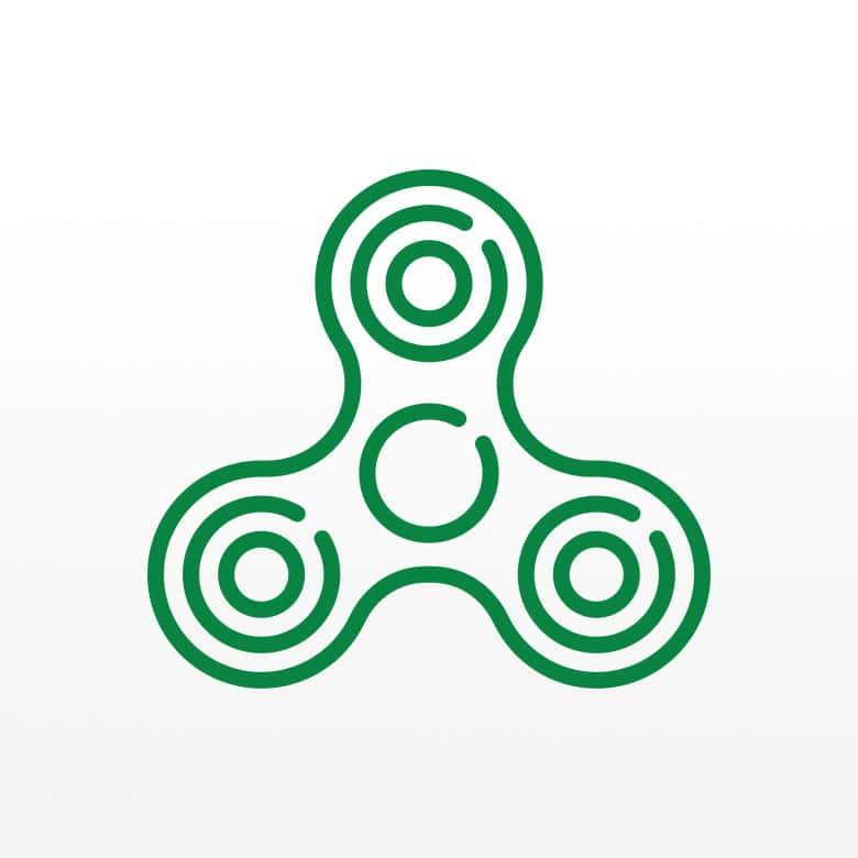 Korrekt-maerkning-af-legetoej-groen
