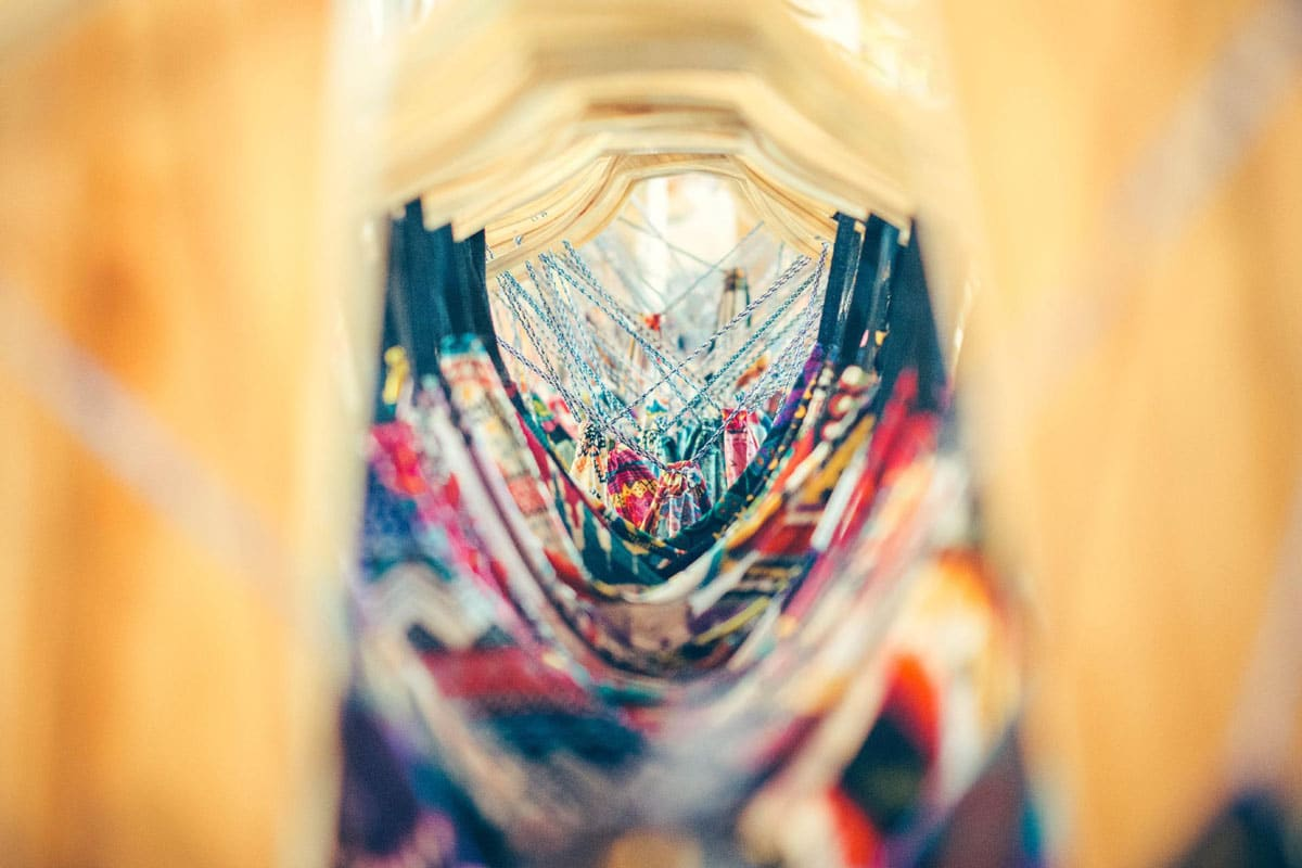 Toej-tekstiler-kemi-maerkning