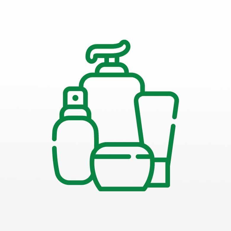 Undgaa-farlig-kemi-i-kosmetik-groen