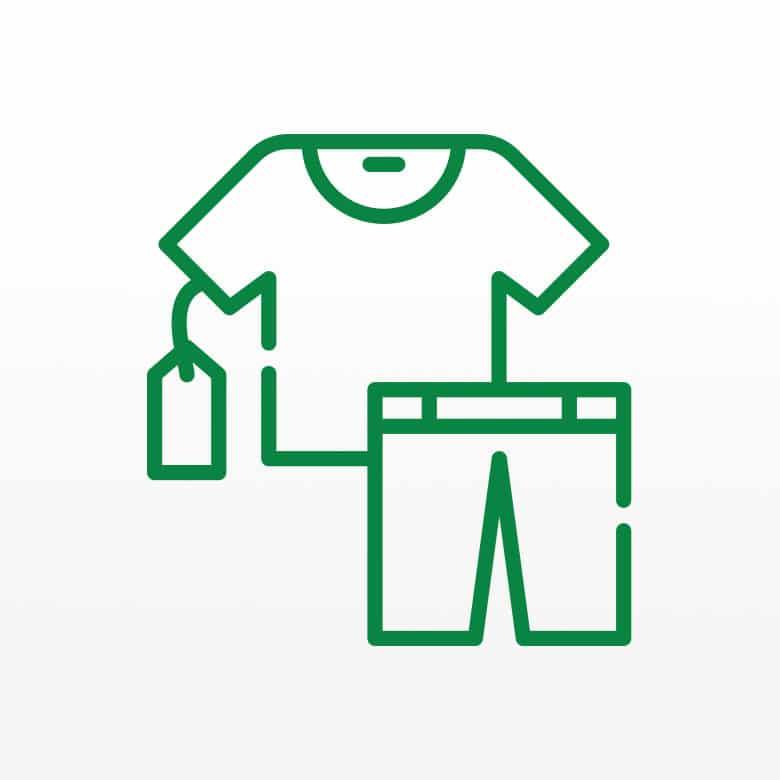 Undgaa-skadelig-kemi-i-tekstiler-groen